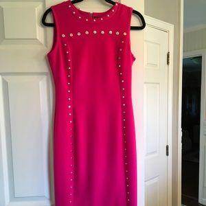 Dress Aline